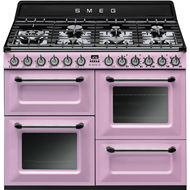 Cocina TR4110RO - bim
