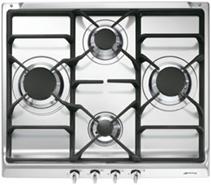 Kochfelder S60GHS - bim
