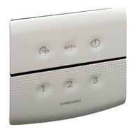 Orcon RemoteControl 15RF - bim