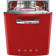 Máquina de lavar louça ST2FABRD - bim