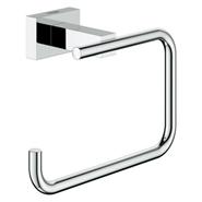 Essentials Cube- Toilet paper roll - bim