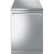 Máquina de lavar louça DF614APX - bim