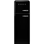 Refrigerators FAB30LNE1 - Hinge position: Left - bim