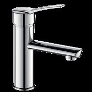 2721T Mechanical basin mixer - bim