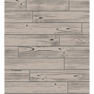 printed series - Legno tavola - bim