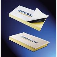 GEMADRAIN XPS - bim
