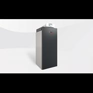 Caldeiras de condensação de chão a gás Condens 7000 F - bim