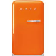Refrigerators FAB10LO - Posición bisagra: Izquierda - bim