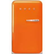 Refrigerators FAB10LO - Posição das dobradiças: Esquerda - bim