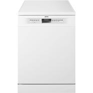 Lave-vaisselleLVS3222BIN - bim