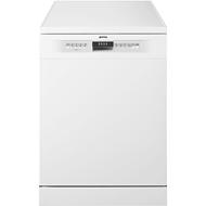 Máquina de lavar louça LVS3222BIN - bim