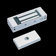 Electromagnetic Lock - HQMAG 15S - bim