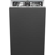 Lave-vaisselle STD413 - bim