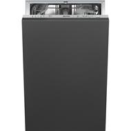 Máquina de lavar louça STD413 - bim