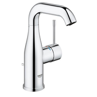 Essence - Single-lever basin mixer M-Size(23462001) - bim
