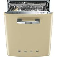 Lave-vaisselle DI6FABCR - bim
