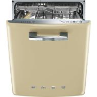 Máquina de lavar louça DI6FABCR - bim