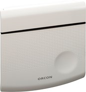Orcon15RF CO2 sensor - bim