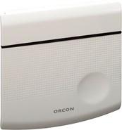 Sensor de CO2 15RF - bim
