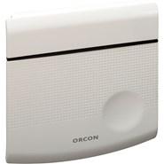 Orcon15RF CO2 sensor - bim