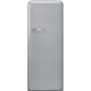 Refrigerators FAB28ASR1 - Position der Scharniere: Rechts - bim