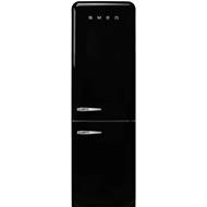 Refrigerators FAB32RNN - Positie scharnier: Rechts - bim