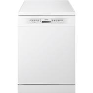 Máquina de lavar louça LVS222BIT - bim