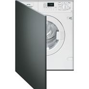 Máquina de lavar e secar roupa WDI14C7K - bim
