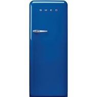 Refrigerators FAB28RBL1 - Position der Scharniere: Rechts - bim