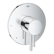 Essence New -  PBV Bath diverter trim - bim