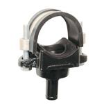 Simple Bracket RR63 L1 - L3 - NPT - bim