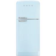 Refrigerators FAB50RPB - Hinge position: Right - bim