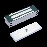 Universal electromagnet - HQMAG 5000S - bim