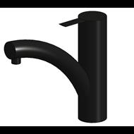 Generic Mixing Faucet - bim