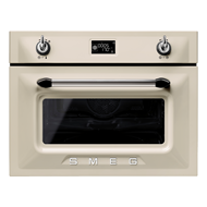 Backofen SF4920MCP - bim