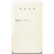 Refrigerators FAB10RP - Position der Scharniere: Rechts - bim