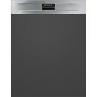 Dishwashers PL7233TX - bim