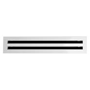 Difusor lineal - DFLI - bim