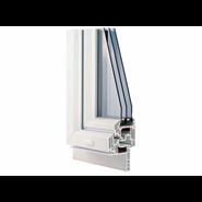 PVC restructuring H290 1 swing 600x1300 - bim