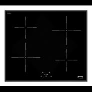 Plaque de cuissonSI5641B - bim
