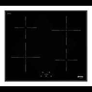 Placa SI5641B - bim