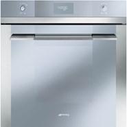 Oven SFP109 - bim