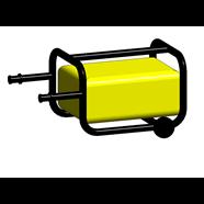 Generic generator - bim