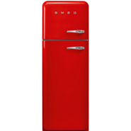 Refrigerators FAB30LFR - Position der Scharniere: links - bim