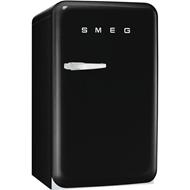 Refrigerators FAB10HRNE-1 - Posição das dobradiças: Dobradiças à direita - bim