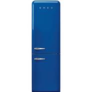 Refrigerators FAB32RBENA1 - Position der Scharniere: Rechts - bim