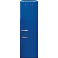 Refrigerators FAB32RBLN1 - Position der Scharniere: Rechts - bim