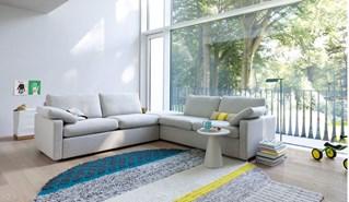 Sofa Conseta - bim