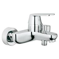 Eurosmart Cosmopolitan - Single-lever bath mixer - bim