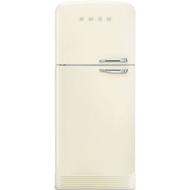 Refrigerators FAB50LCRAU - Posição das dobradiças: Esquerda - bim